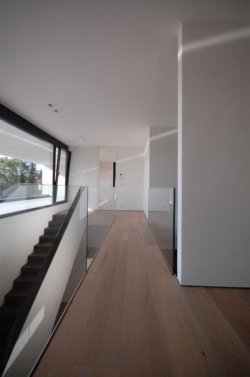 b nck architektur siegburg. Black Bedroom Furniture Sets. Home Design Ideas