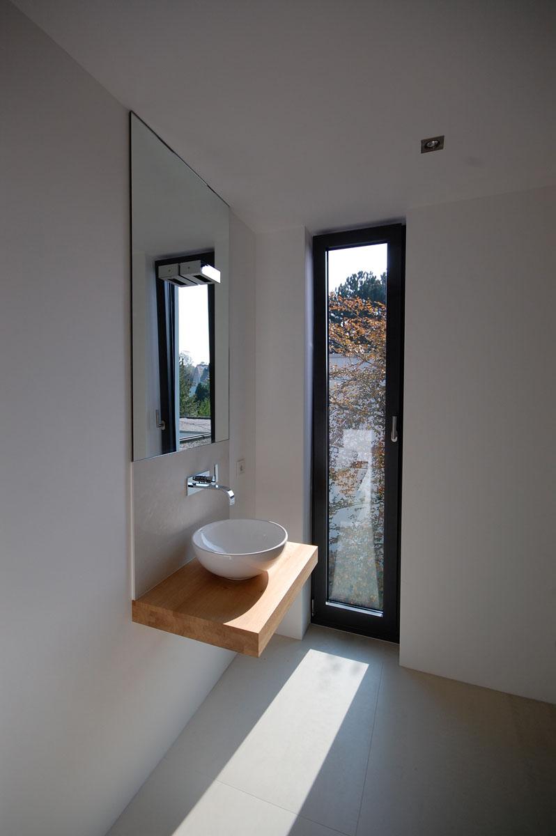b nck architektur k nigswinter. Black Bedroom Furniture Sets. Home Design Ideas