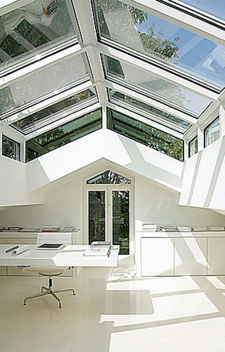 b nck architektur brauweiler 1. Black Bedroom Furniture Sets. Home Design Ideas