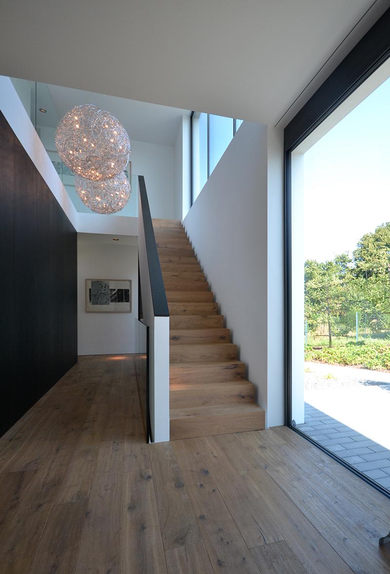 b nck architektur langenfeld 2016. Black Bedroom Furniture Sets. Home Design Ideas