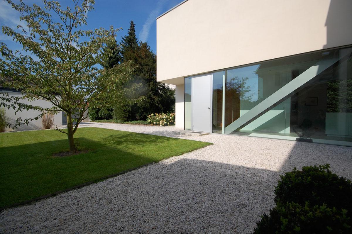b nck architektur langenfeld. Black Bedroom Furniture Sets. Home Design Ideas