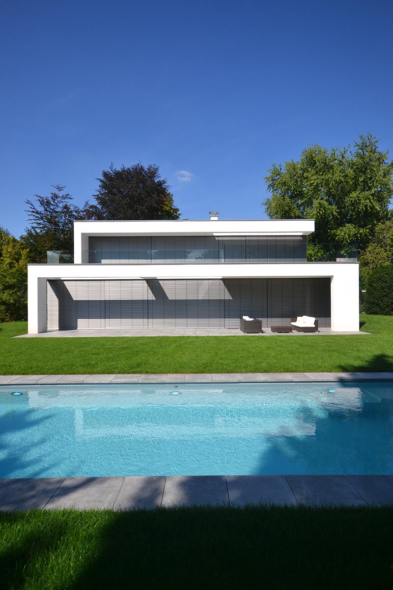 b nck architektur 2016 k ln m ngersdorf. Black Bedroom Furniture Sets. Home Design Ideas